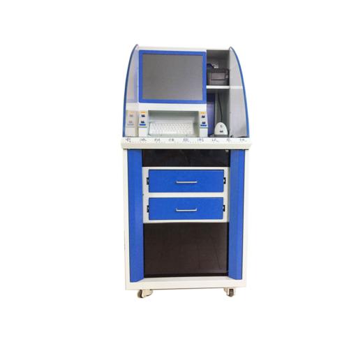福田区电池组测试系统