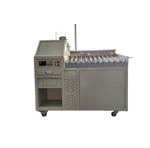 电池焊接机